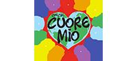 Crèche Cuore Mio